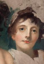 b4f378b10fa Jane Austen Today  A Persuasive Resemblance  Mrs. Croft and the ...