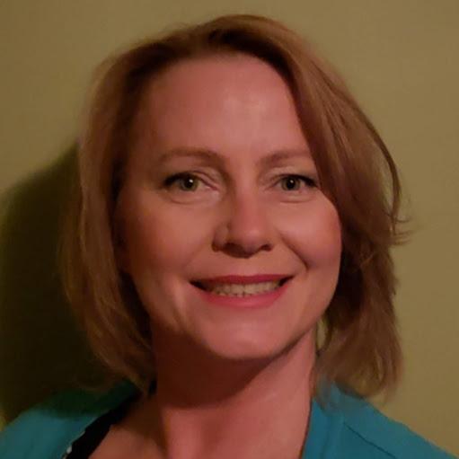 Cynthia Owens