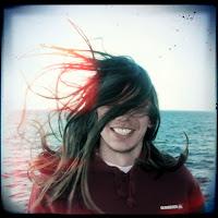 Amarant Coral's avatar