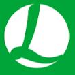 Lojas L