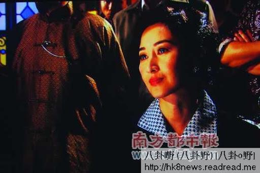 <p>《情逆三世緣》主演:歐陽震華、關詠荷</p>