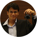 Pratik Tibrewal