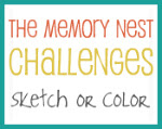 The Memory Nest