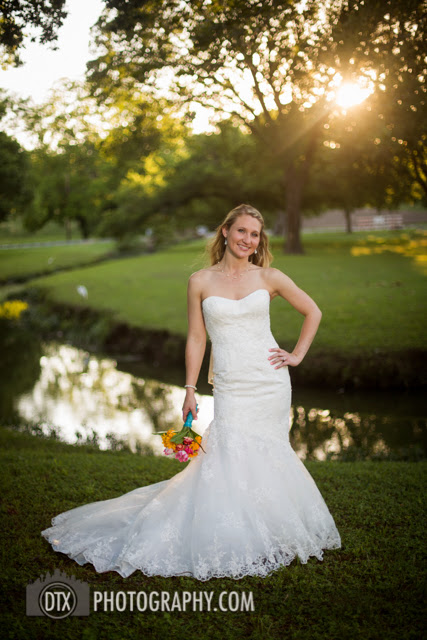 photography Dallas wedding