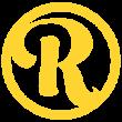 RokoAppsMaker