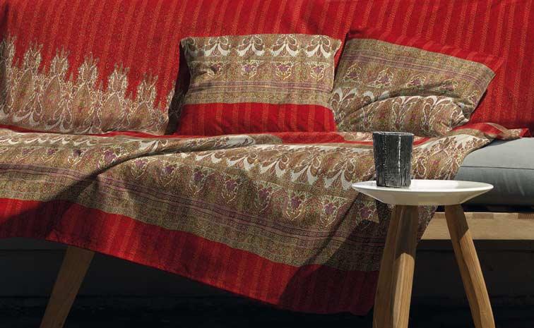 - Telo copri divano ...