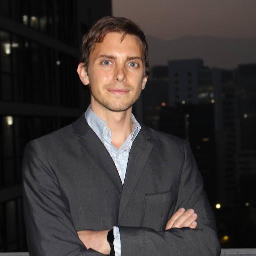 Nicolas Lara