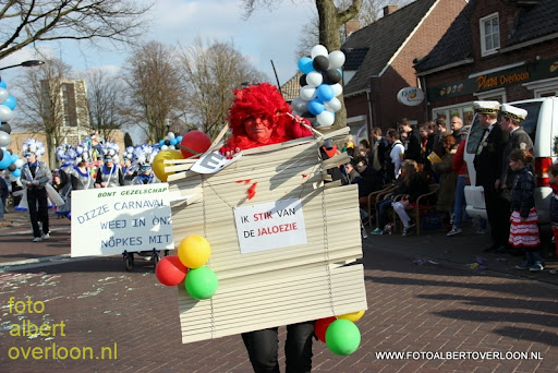 Carnavalsoptocht OVERLOON 02-03-2014 (74).JPG
