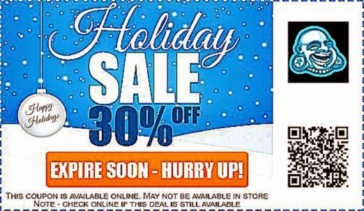 Body Art Forms Coupons January 2015 Coupon Codes amp Promo Codes