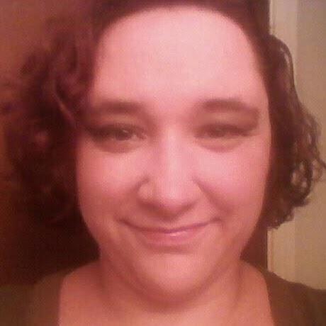 Courtney Schmidt