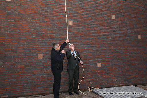 opening nieuw gemeenschapshuis De Pit overloon 22-11-2013 (58).JPG