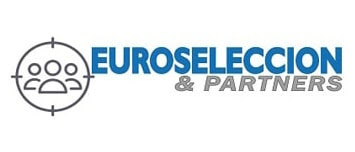 EUROSELECCION & PARTNERS S.L.