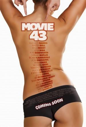 Mládeži nepřístupno / Movie 43 (2013) Movie+43+-+Botr%25C3%25A1nyfilm+%2528Movie+43+-+2012%2529