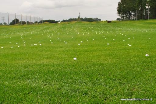 "opening Driving Range ""Golfbaan Overloon 13-08-2011 (27).JPG"