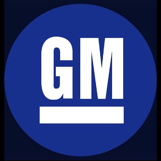 Gérard M.