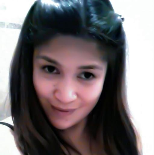 Lilo Lai via Google+