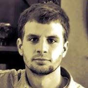 Brandon Livingston