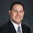 Scott Owens avatar image