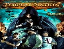 مشاهدة فيلم Templar Nation