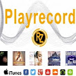 Playrecord R