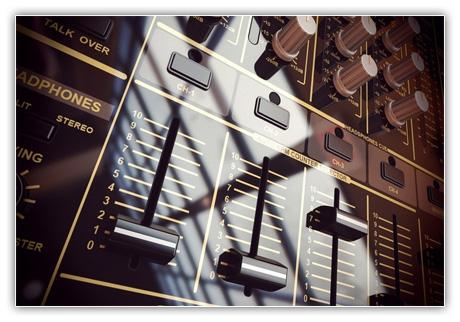 VA-DJ Exclusive 13 - Unmixed Format (2012)