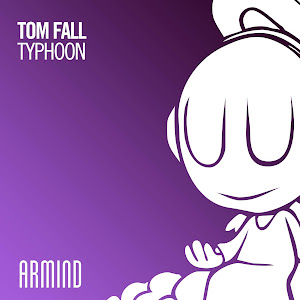 Tom Fall (Official Artist Page)