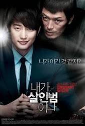 Confession Of Murder - Kẻ sát nhân
