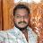 Mani Varman avatar image