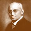 Ferenczi Sandor