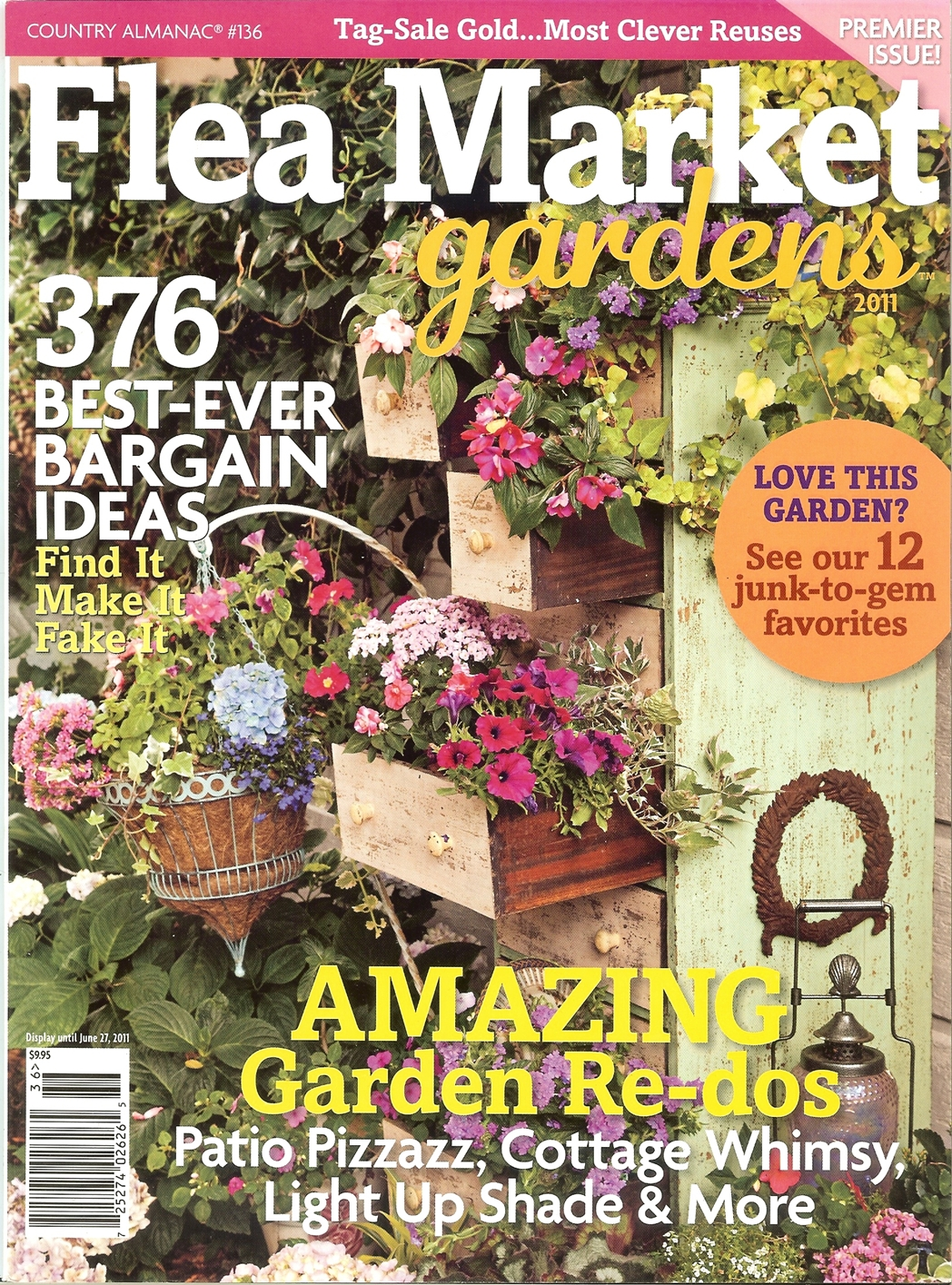 picture of country gardens magazine all can download all guide