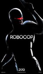 ROBOCOP - Cảnh sát người máy