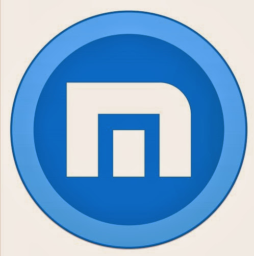 Free Download Latest Version of Maxthon Cloud Browser v.4.1.0.4000 Software at alldownloads4u.com
