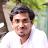 Bhushan Jain avatar image