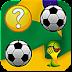 Βραζιλία 2014, Παιχνίδι Μνήμης (Android Game by Automon)