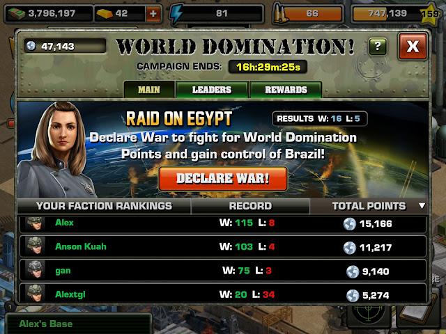 World Domination Add Alliances - Porn Pictures-2302