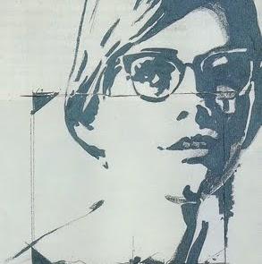 Antonia Simone