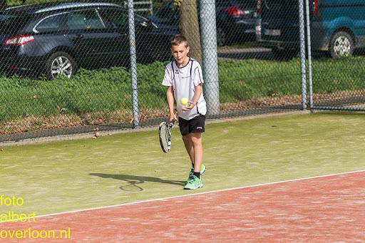tennis demonstratie wedstrijd overloon 28-09-2014 (34).jpg