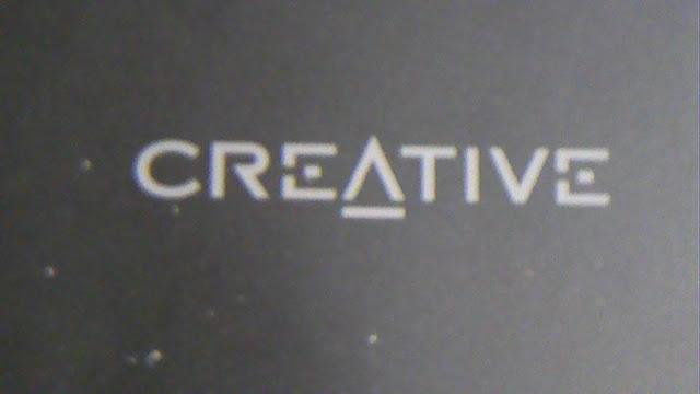 creative ziio 10
