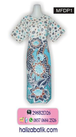 baju batik wanita terbaru, motif baju batik, jual baju batik