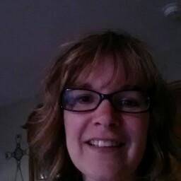 Lynn Schultz Address Phone Number Public Records Radaris