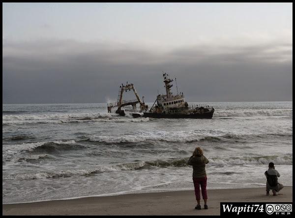 Balade australe... 11 jours en Namibie IMG_186