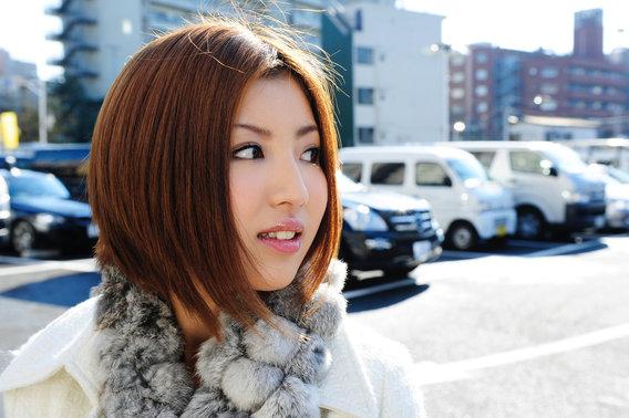 Kazuki Asou, Asou Kazuki, 麻生香月, あそうかづき