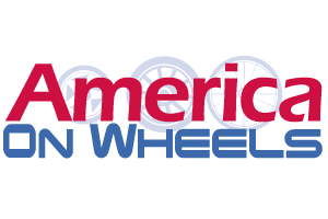 America On Wheels