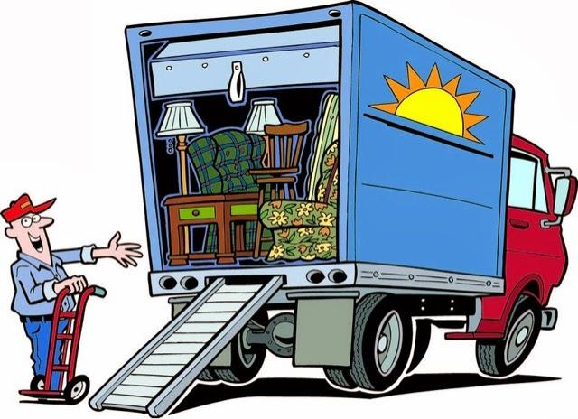 Картинки по запросу картинки на тему перевозим мебель