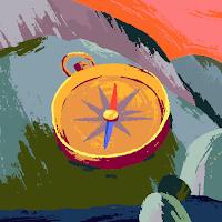 Cameron Davis's avatar