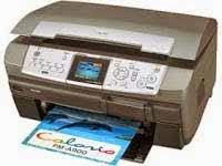 Máy in Epson cũ chất lượng hoàn hảo PM-A900