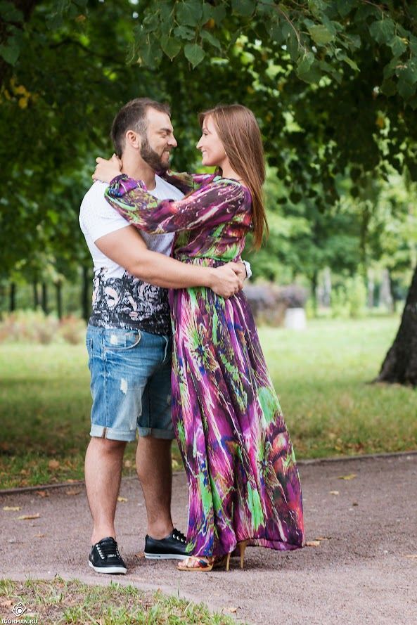 Лавстори фотосессия Москва. Заказать фотосъемку Love Story.