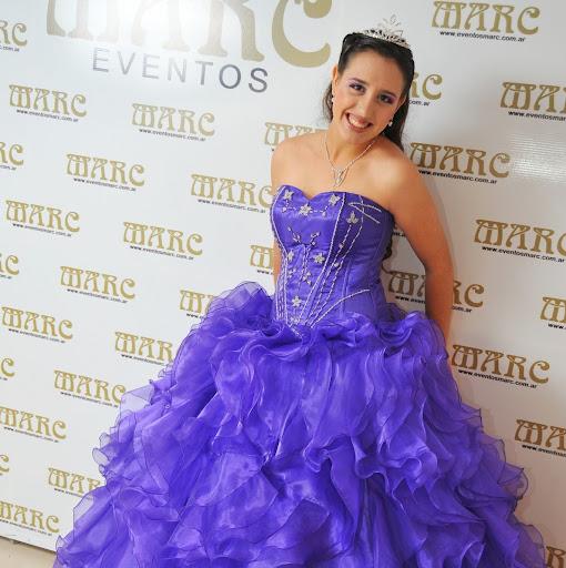 Lucia Menendez Photo 18