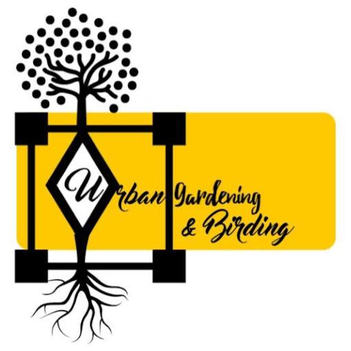 Urban Gardening & Birding