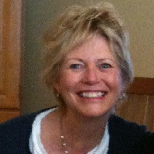 Maureen Chandler